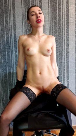 So Sexy 🖤