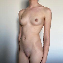 Summer Body ??